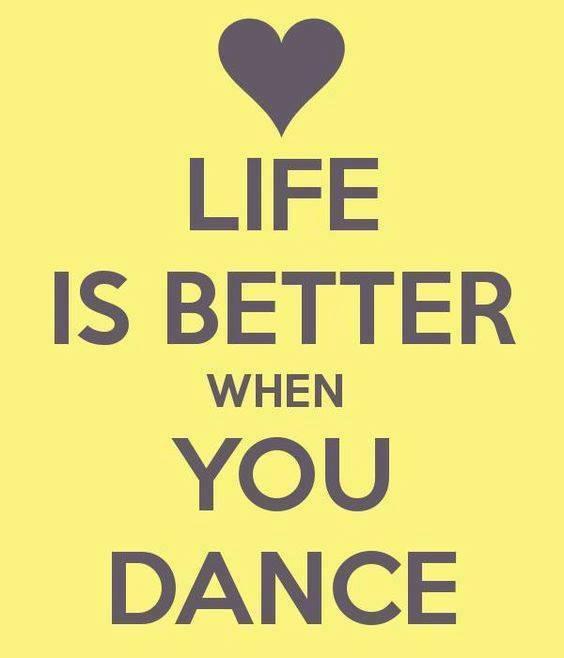 Kurs tańca I stopnia