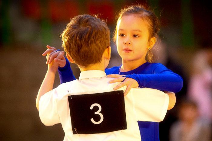 taniec6-14lat10.jpg