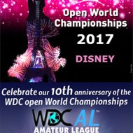 wdcal2017
