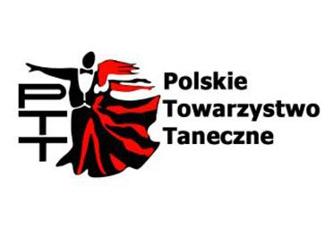 Powołanie do Kadry Polski PTT